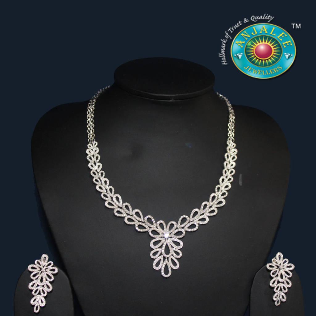 Diamond-1080-x-1080-1-1024x1024.jpg