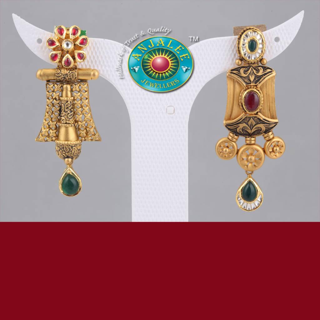 Earrings-1080-x-1080-10-1024x1024-1.jpg