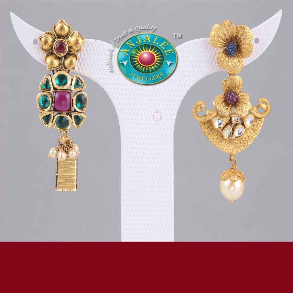 Earrings-1080-x-1080-11-1024x1024.jpg