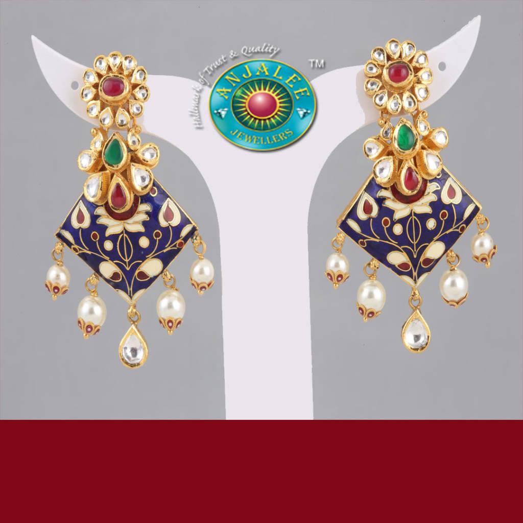 Earrings-1080-x-1080-12-1024x1024.jpg