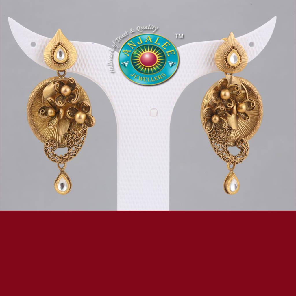 Earrings-1080-x-1080-13-1024x1024.jpg