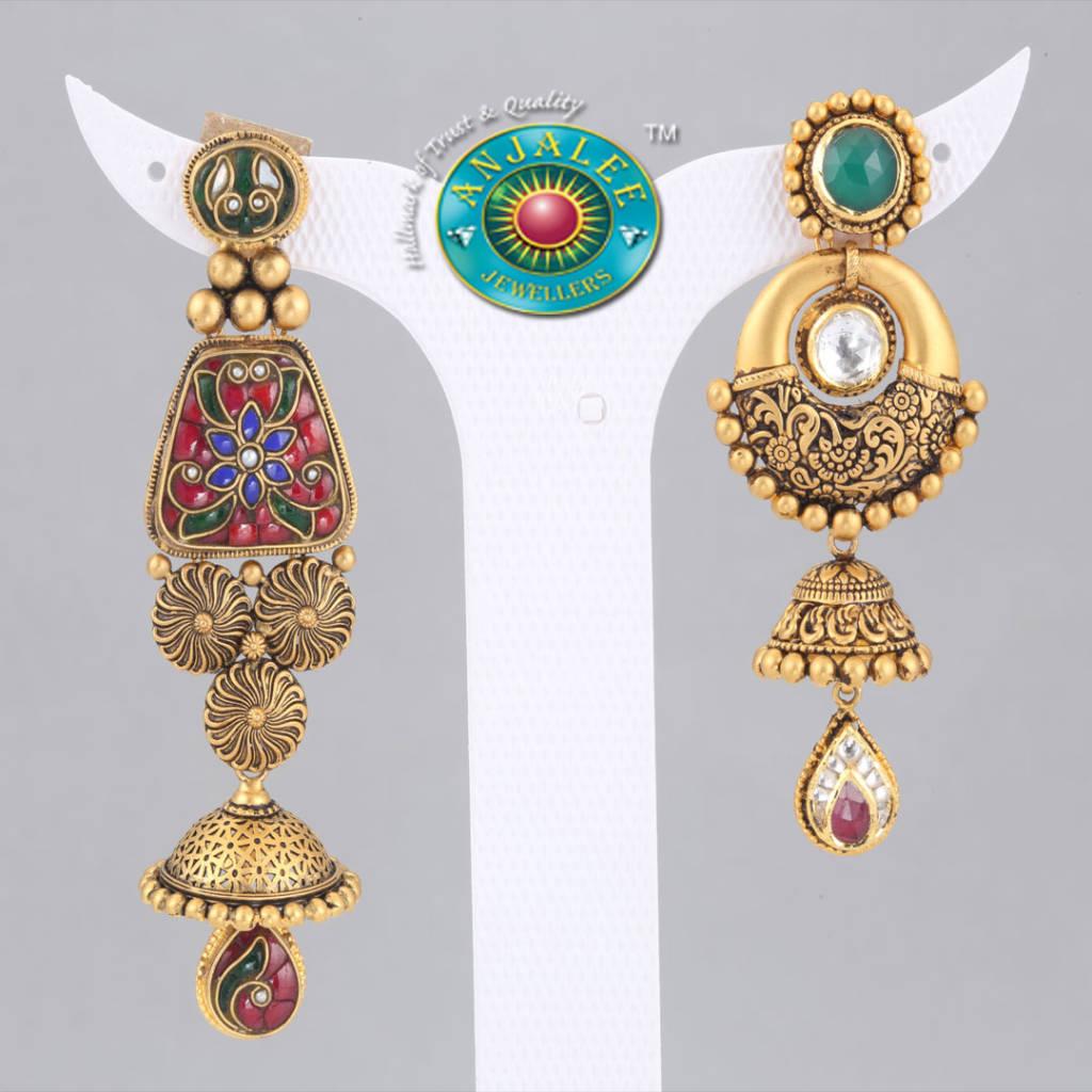 Earrings-1080-x-1080-8-1024x1024.jpg