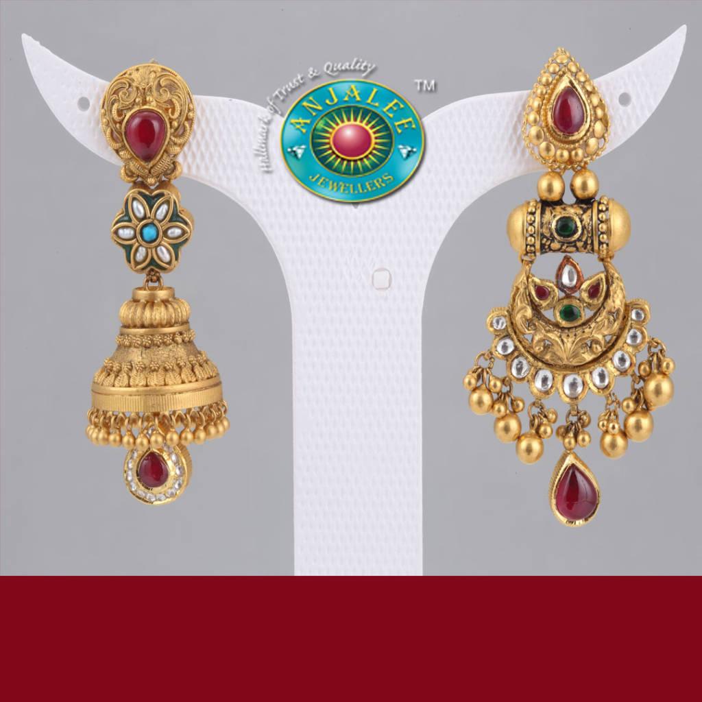 Earrings-1080-x-1080-9-1024x1024.jpg